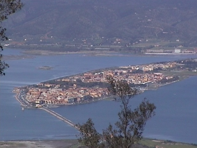 Orbetello.jpg